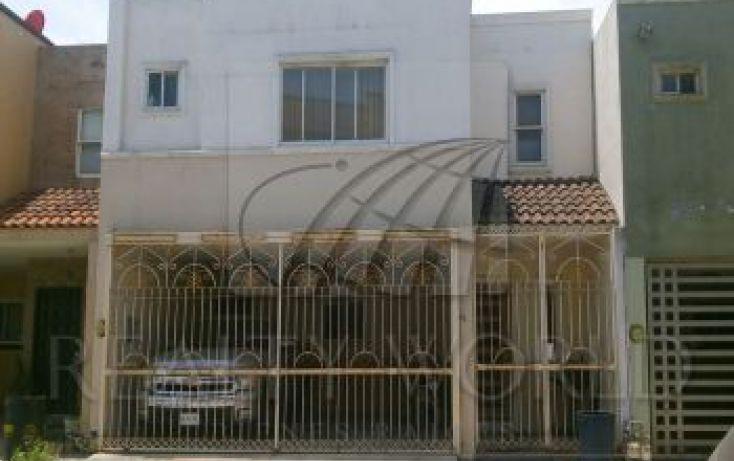 Foto de casa en venta en 222, cumbres elite 5 sector, monterrey, nuevo león, 1800987 no 01