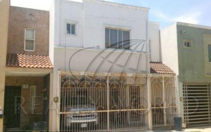 Foto de casa en venta en 222, cumbres elite 5 sector, monterrey, nuevo león, 1800987 no 02