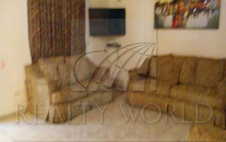 Foto de casa en venta en 222, cumbres elite 5 sector, monterrey, nuevo león, 1800987 no 03