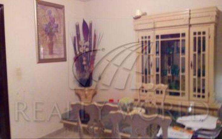 Foto de casa en venta en 222, cumbres elite 5 sector, monterrey, nuevo león, 1800987 no 04