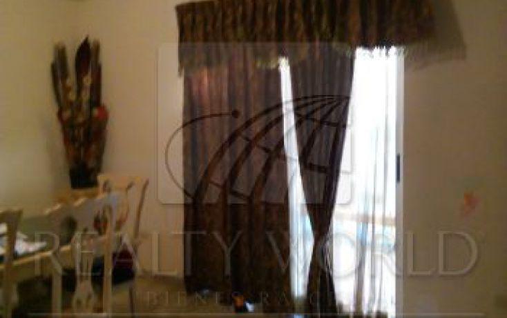 Foto de casa en venta en 222, cumbres elite 5 sector, monterrey, nuevo león, 1800987 no 05