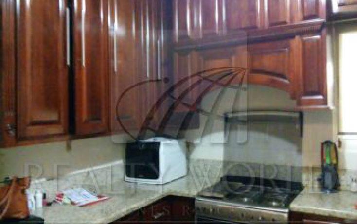Foto de casa en venta en 222, cumbres elite 5 sector, monterrey, nuevo león, 1800987 no 06