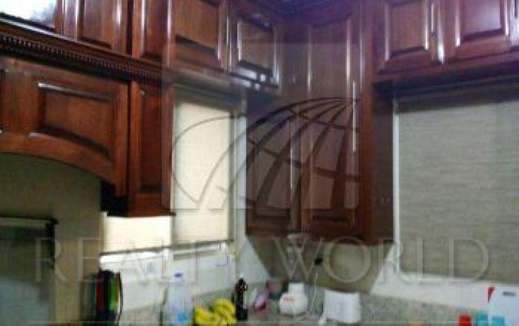 Foto de casa en venta en 222, cumbres elite 5 sector, monterrey, nuevo león, 1800987 no 07