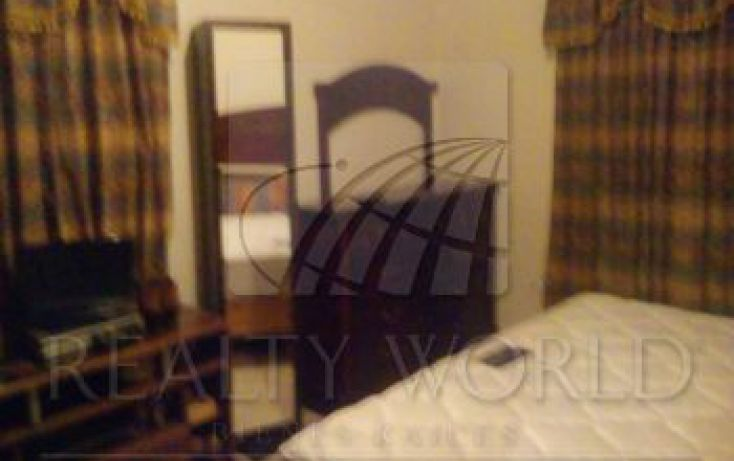 Foto de casa en venta en 222, cumbres elite 5 sector, monterrey, nuevo león, 1800987 no 09