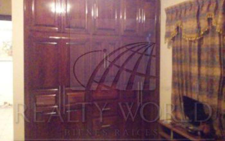 Foto de casa en venta en 222, cumbres elite 5 sector, monterrey, nuevo león, 1800987 no 10