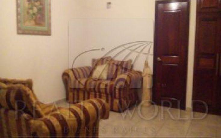 Foto de casa en venta en 222, cumbres elite 5 sector, monterrey, nuevo león, 1800987 no 11