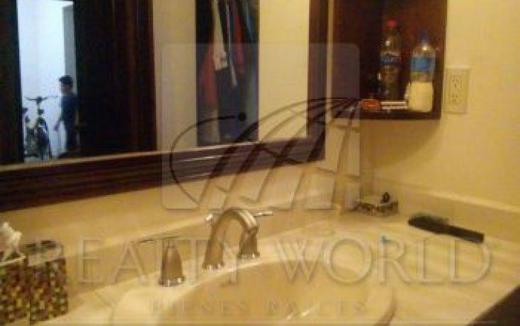 Foto de casa en venta en 222, cumbres elite 5 sector, monterrey, nuevo león, 1800987 no 12