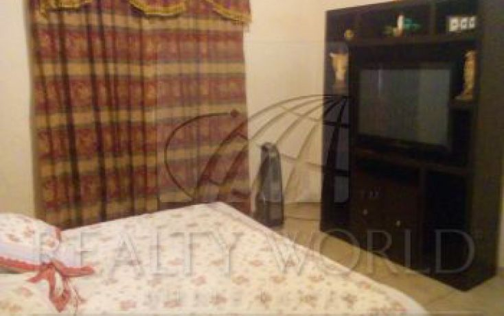 Foto de casa en venta en 222, cumbres elite 5 sector, monterrey, nuevo león, 1800987 no 15