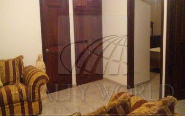 Foto de casa en venta en 222, cumbres elite 5 sector, monterrey, nuevo león, 1800987 no 16