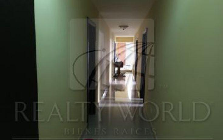 Foto de casa en renta en 222, del valle, san pedro garza garcía, nuevo león, 1555685 no 01
