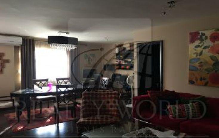 Foto de casa en renta en 222, del valle, san pedro garza garcía, nuevo león, 1555685 no 06