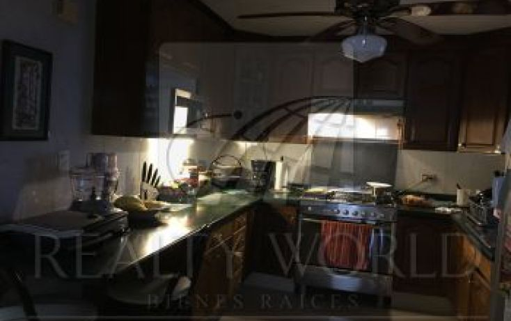 Foto de casa en renta en 222, del valle, san pedro garza garcía, nuevo león, 1555685 no 09