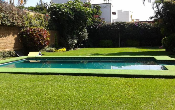 Foto de casa en venta en  222, delicias, cuernavaca, morelos, 2000216 No. 03