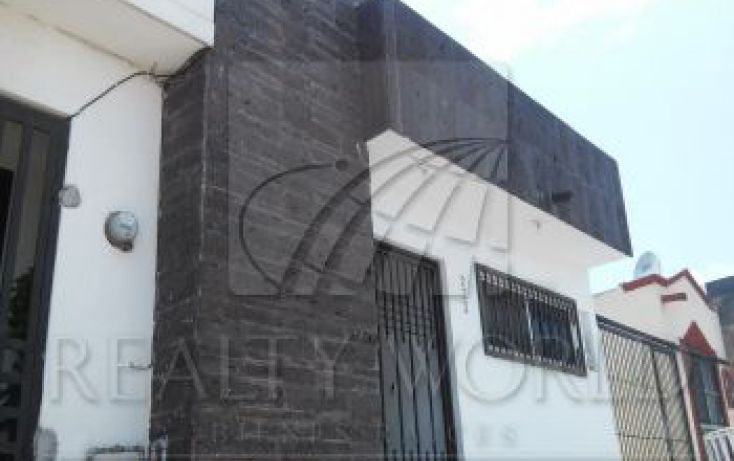 Foto de casa en renta en 222, ex hacienda santa rosa, apodaca, nuevo león, 1910574 no 01