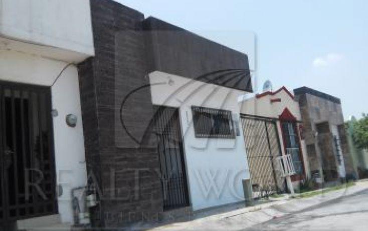 Foto de casa en renta en 222, ex hacienda santa rosa, apodaca, nuevo león, 1910574 no 02