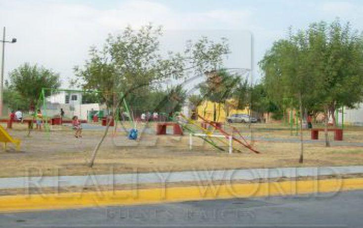 Foto de casa en renta en 222, ex hacienda santa rosa, apodaca, nuevo león, 1910574 no 14