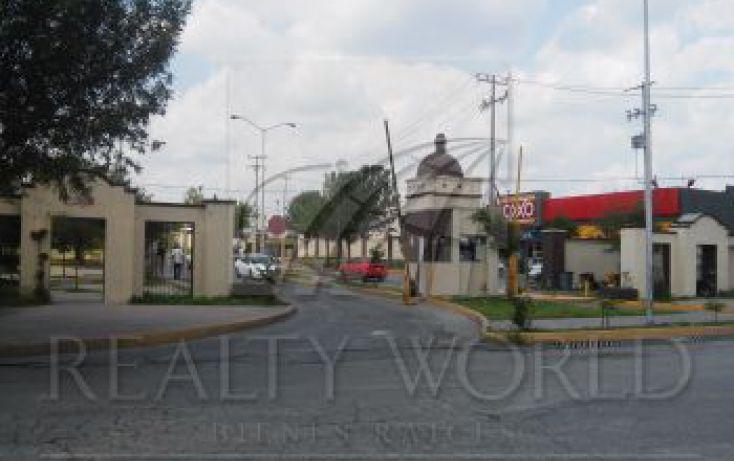 Foto de casa en renta en 222, ex hacienda santa rosa, apodaca, nuevo león, 1910574 no 15