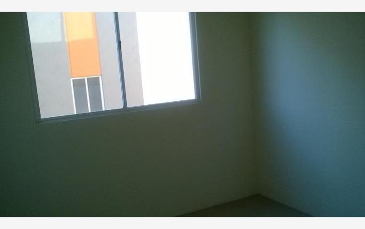 Foto de departamento en venta en  222, industrial pacífico ii, tijuana, baja california, 2785131 No. 13