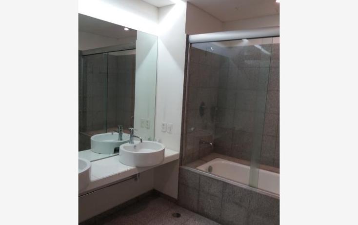 Foto de departamento en renta en  222, juárez, cuauhtémoc, distrito federal, 2840741 No. 06