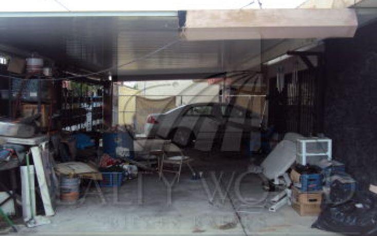 Foto de casa en venta en 222, lindavista, guadalupe, nuevo león, 1596803 no 03