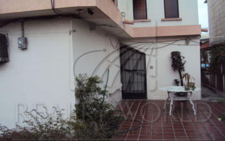 Foto de casa en venta en 222, lindavista, guadalupe, nuevo león, 1596803 no 05