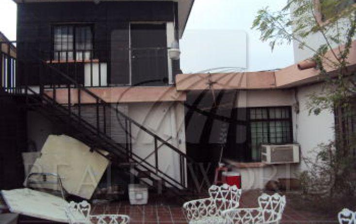 Foto de casa en venta en 222, lindavista, guadalupe, nuevo león, 1596803 no 06