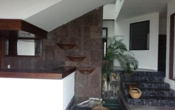 Foto de casa en venta en  222, loma dorada, querétaro, querétaro, 1780438 No. 02