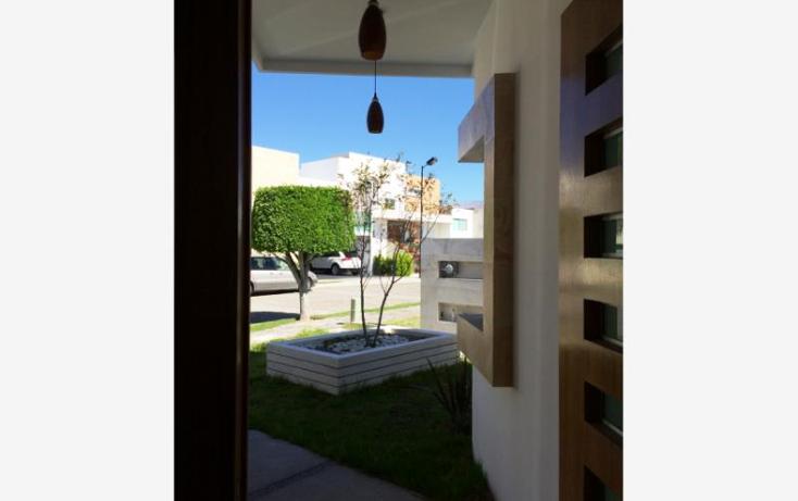 Foto de casa en venta en  222, lomas de angel?polis ii, san andr?s cholula, puebla, 1706724 No. 02