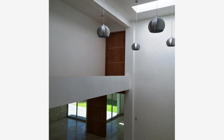 Foto de casa en venta en  222, lomas de angel?polis ii, san andr?s cholula, puebla, 1706724 No. 04