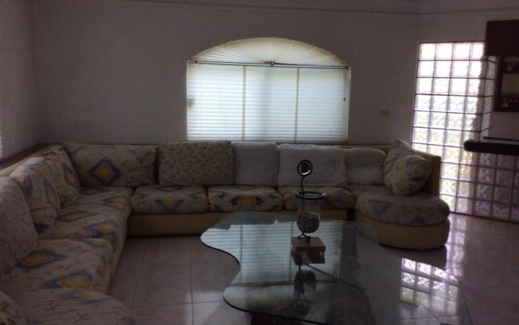Foto de casa en venta en  222, lomas de cocoyoc, atlatlahucan, morelos, 1485995 No. 03