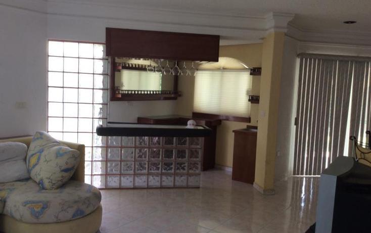 Foto de casa en venta en  222, lomas de cocoyoc, atlatlahucan, morelos, 1485995 No. 04