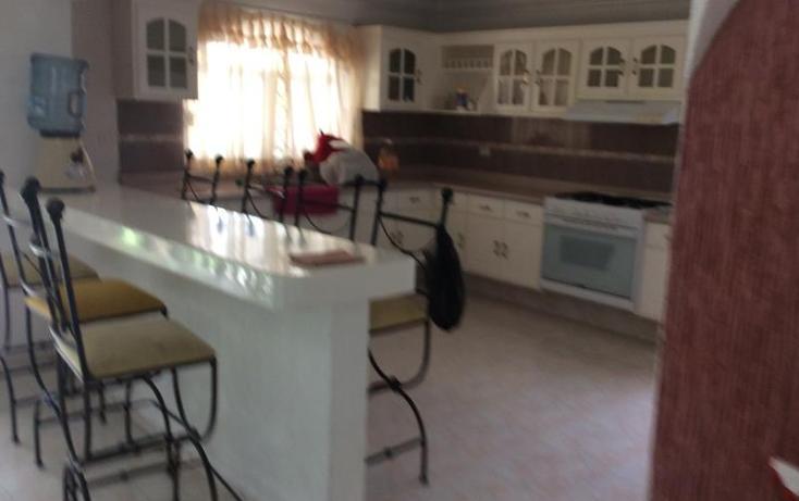 Foto de casa en venta en  222, lomas de cocoyoc, atlatlahucan, morelos, 1485995 No. 06
