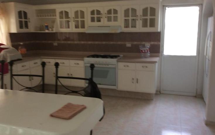 Foto de casa en venta en  222, lomas de cocoyoc, atlatlahucan, morelos, 1485995 No. 07