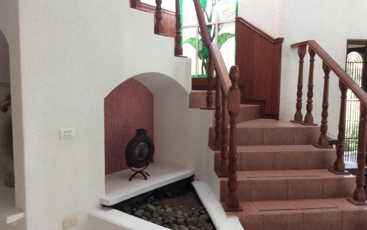 Foto de casa en venta en  222, lomas de cocoyoc, atlatlahucan, morelos, 1485995 No. 08