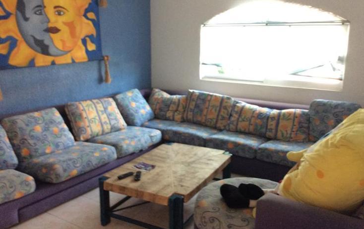 Foto de casa en venta en  222, lomas de cocoyoc, atlatlahucan, morelos, 1485995 No. 09