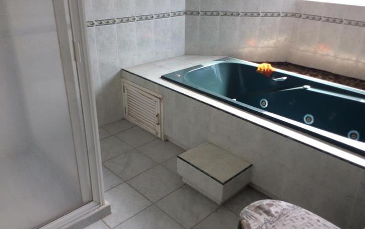 Foto de casa en venta en  222, lomas de cocoyoc, atlatlahucan, morelos, 1485995 No. 10