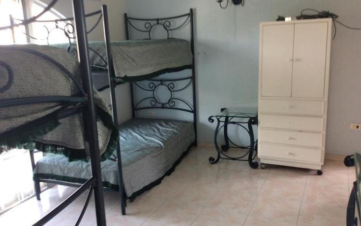 Foto de casa en venta en  222, lomas de cocoyoc, atlatlahucan, morelos, 1485995 No. 11