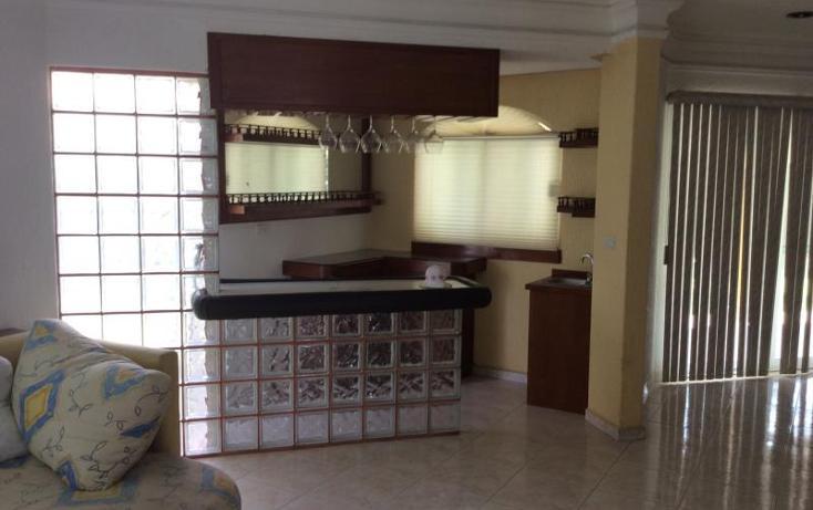 Foto de casa en venta en  222, lomas de cocoyoc, atlatlahucan, morelos, 1485995 No. 12