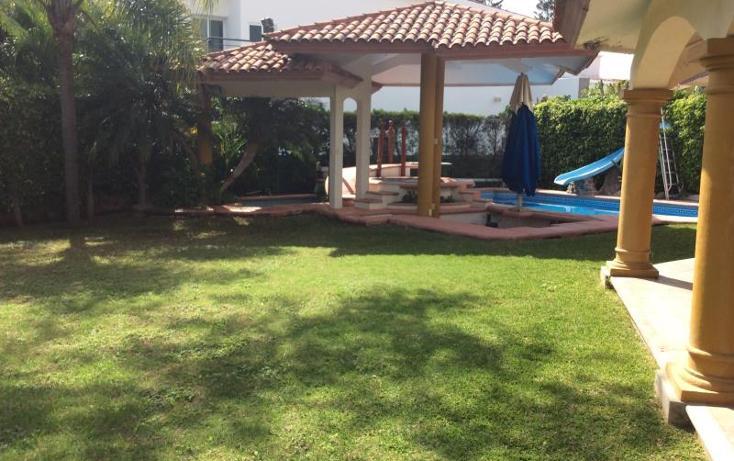 Foto de casa en venta en  222, lomas de cocoyoc, atlatlahucan, morelos, 1485995 No. 13