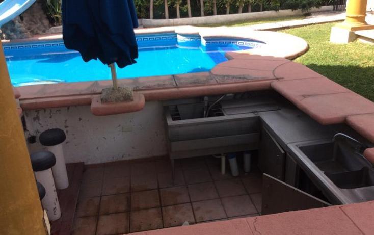Foto de casa en venta en  222, lomas de cocoyoc, atlatlahucan, morelos, 1485995 No. 14