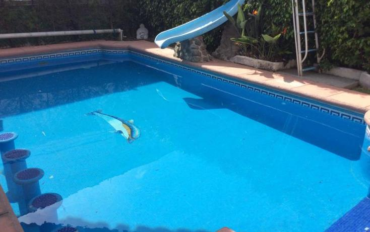 Foto de casa en venta en  222, lomas de cocoyoc, atlatlahucan, morelos, 1485995 No. 15