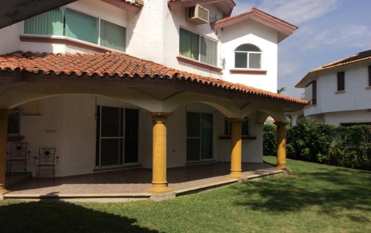 Foto de casa en venta en  222, lomas de cocoyoc, atlatlahucan, morelos, 1485995 No. 16