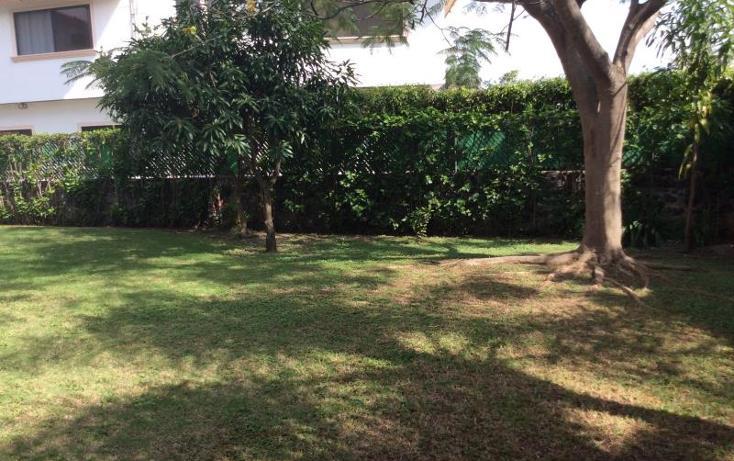 Foto de casa en venta en  222, lomas de cocoyoc, atlatlahucan, morelos, 1485995 No. 17