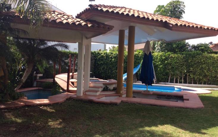 Foto de casa en venta en  222, lomas de cocoyoc, atlatlahucan, morelos, 1485995 No. 18