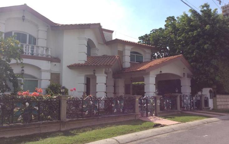 Foto de casa en venta en  222, lomas de cocoyoc, atlatlahucan, morelos, 1485995 No. 20