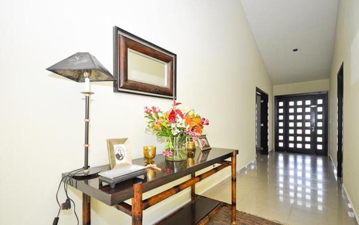 Foto de casa en venta en  222, nuevo vallarta, bahía de banderas, nayarit, 1945404 No. 36