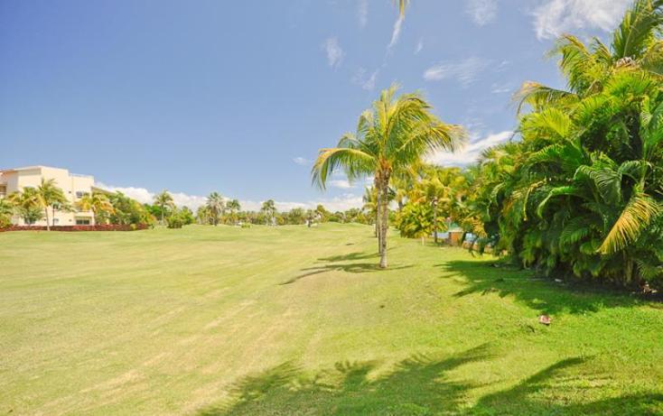 Foto de casa en venta en  222, nuevo vallarta, bahía de banderas, nayarit, 853553 No. 02