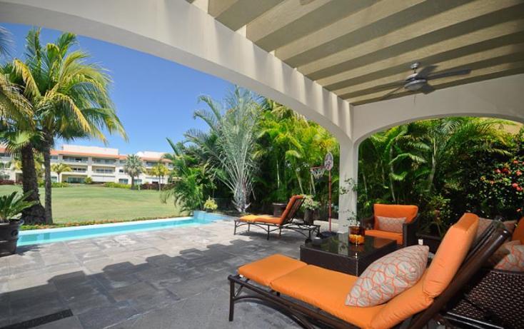 Foto de casa en venta en  222, nuevo vallarta, bahía de banderas, nayarit, 853553 No. 04