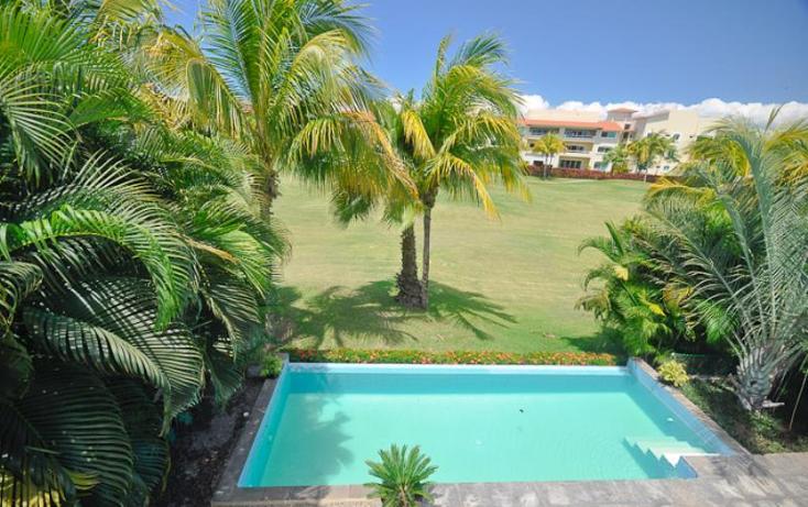 Foto de casa en venta en  222, nuevo vallarta, bahía de banderas, nayarit, 853553 No. 05