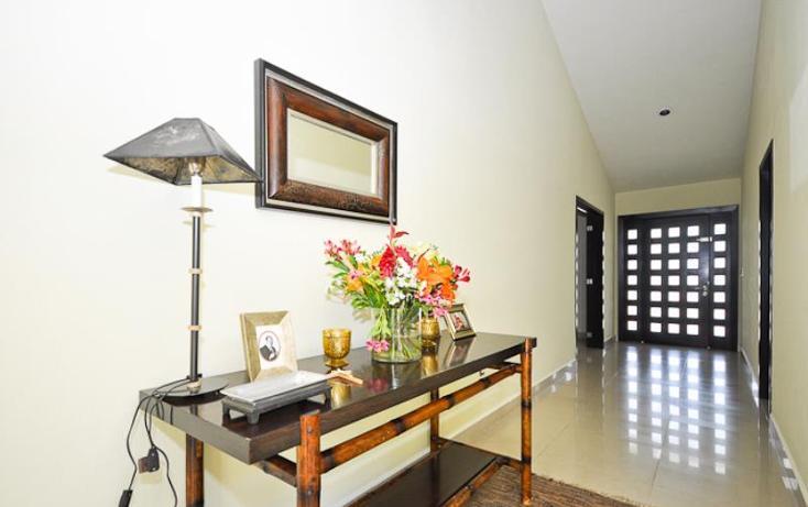 Foto de casa en venta en  222, nuevo vallarta, bahía de banderas, nayarit, 853553 No. 07